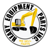 Heavy Equipment Parts Inc